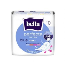 Bella Podpaski Perfecta Blue A'10